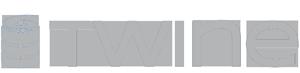 Twine Data Logo