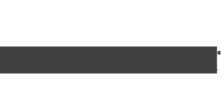 Partner Logo Ttd