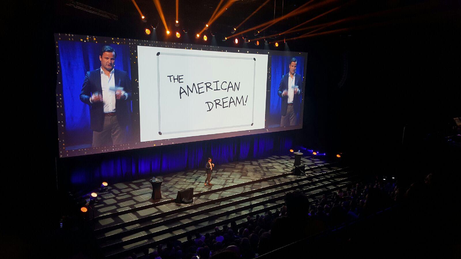 Are-Gultaggen-Entrepreneur-American-Drea