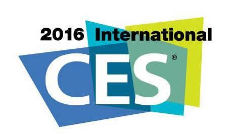 CES-2016-logo.jpg#asset:6869