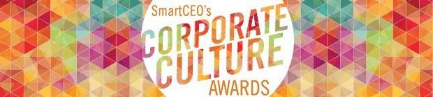 CorporateCulture_Banner.jpg#asset:6872