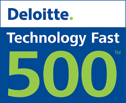Deloitte-Technology-Fast-500-logo.png#as