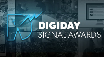 Digiday-Signal-Awards.jpg#asset:6885