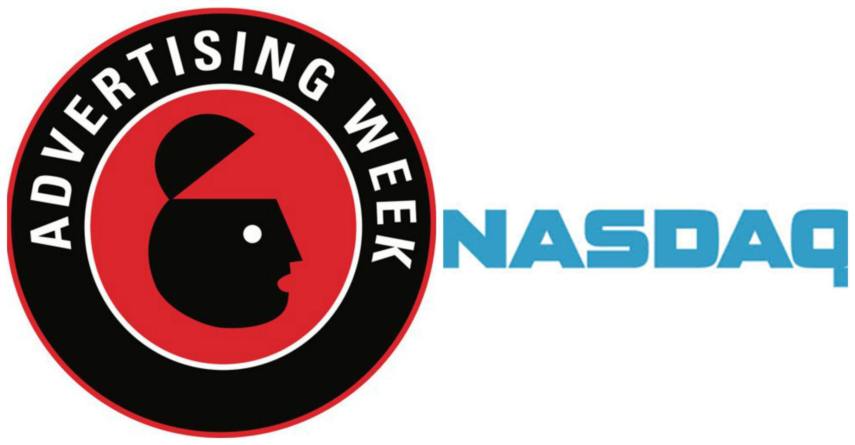 Nasdaq-AdWeek-1.jpg#asset:6886