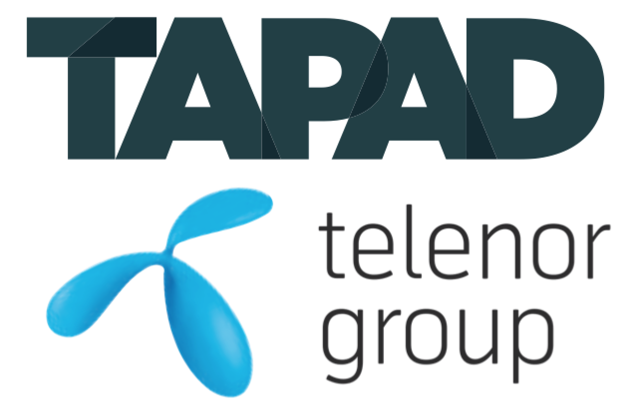 Tapad-Telenor-Group-Image.png#asset:6864