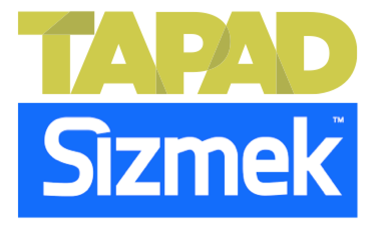 Tapad-and-Sizmek-Partnership-Logo.png#as