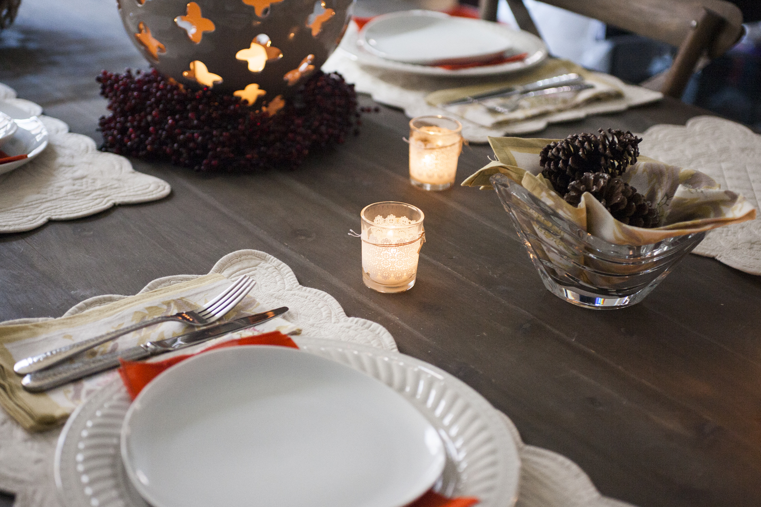 Thanksgiving-Table.jpg#asset:6877