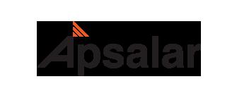 apsalar_logo_transparent1.png#asset:6896