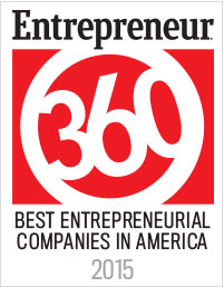 entrepreneur360-red-web.jpg#asset:6878
